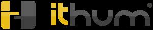ithum logo