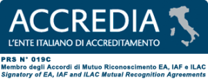 Logo-Accredia-NUOVO
