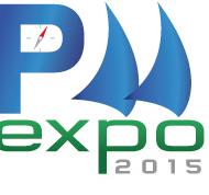 LOGO PM EXPO