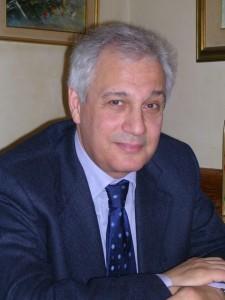 Roberto D'Orsi